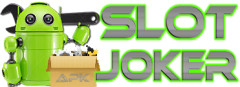 APK SLOT JOKER